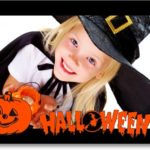 Envoyez de terrifiantes cartes Halloween avec Popcarte !