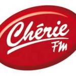 A écouter : Popcarte sur Chérie FM