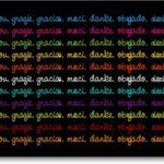 C'est bientôt la Journée européenne des langues