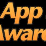 Popcarte nominée en tant que Best Travel App par 148Apps.com