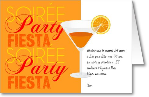 rp_invitation-cocktail-orange.jpg