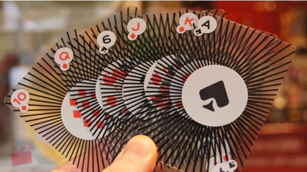 cartes-transparentes