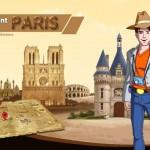 Prix Tourisme 2013 pour Monument Tracker