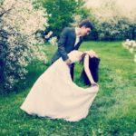 Quelle musique pour votre mariage ?