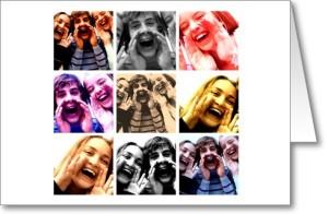 popart-9-photos-anniversaire