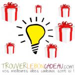 Vous aider à trouver des idées cadeaux