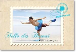 carte-postale-ete-timbre