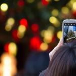 Conseils pratiques pour réussir ses photos à partir de son smartphone