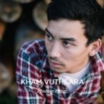 Focus #2 : Vuthéara Kham
