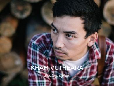 vutheara_kham