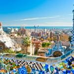 Un séjour chic à Barcelone avec Splendia