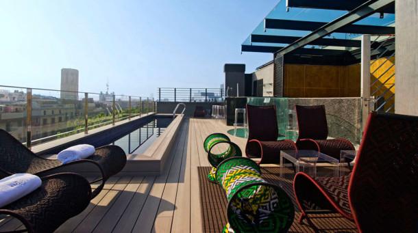 barcelona-hotel-bagues-285387_1000_560-1