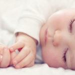 Pour bébé, la future maman et toute la famille