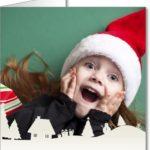 Cette année offrez lui un cadeau qu'il va adorer !