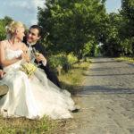 Conseils pour économiser sur la robe de mariée