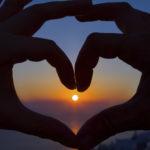 Saint-Valentin 2014 : jour J !