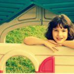 Idée cadeau : 5 jouets en bois pour votre enfant