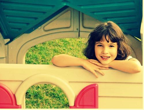 enfant_maison_jardin