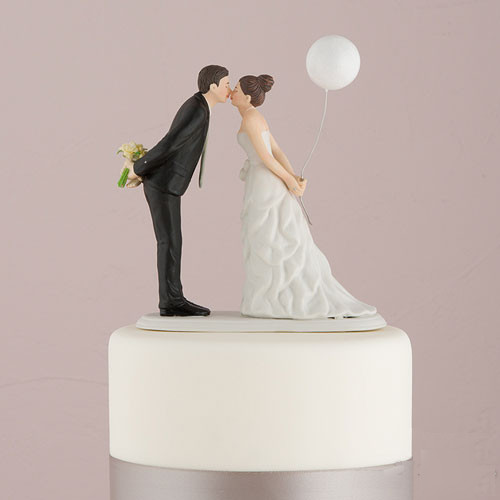 figurine_gateau_ballon