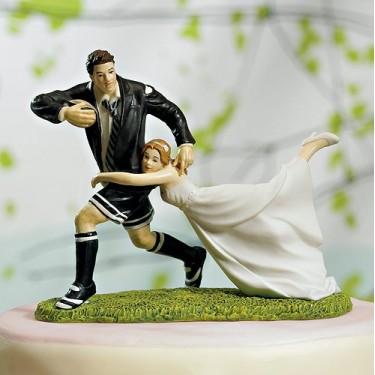 la-figurine-de-gateau-humoristique-rugby