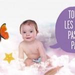 Salon Baby : tout pour bébé !