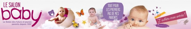 le_salon_baby_banniere