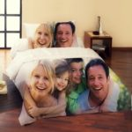 Cadeaux de fête des mères : osez les personnaliser !