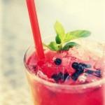 Cocktail sans alcool : quelques recettes délicieuses