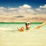 Couchsurfing : des vacances pas chères et inoubliables !