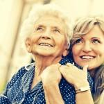 Fête des mères : les bons tuyaux pour le bon cadeau