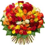 Florajet – Le bonheur immédiat !