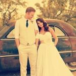 Mariage sponsorisé : organiser son mariage sans payer