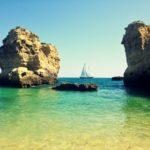 Vacances d'été 2014 : top 10 des destinations de rêve