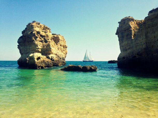 vacances_ete_2014