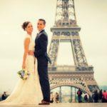 Mariage en France : le début de la fin ?