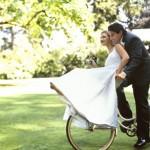 Déco mariage : conseils pour un mariage champêtre