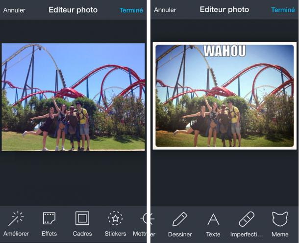 photo 5 - Copy