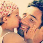 Fête des pères 2014 : best of des cadeaux originaux
