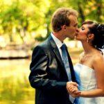 Faire des économies à chaque étape de son mariage
