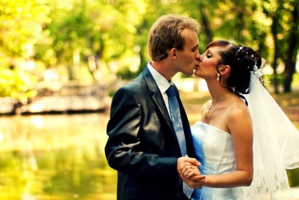 mariage_photo