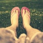 Vacances originales : quelques idées pour cet été