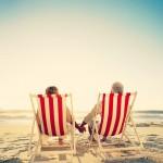 Bien préparer ses vacances d'été