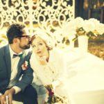 Rétro planning mariage : tic tac tic tac…