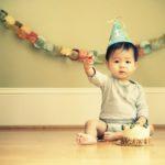 Anecdotes anniversaire : le saviez-vous…?
