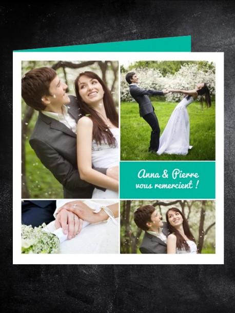 carte_remerciement_mariage