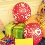 Cadeau tendance : top des cadeaux les plus offerts