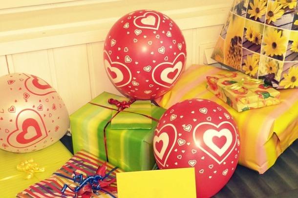 Cadeaux noel tendance