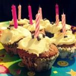 Organiser un goûter d'anniversaire sans prise de tête
