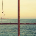 Vacances de la Toussaint : où partir ?