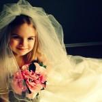 Garder son nom de jeune fille : pour ou contre ?